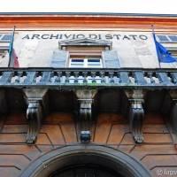 Archivio di Stato Modena - 10