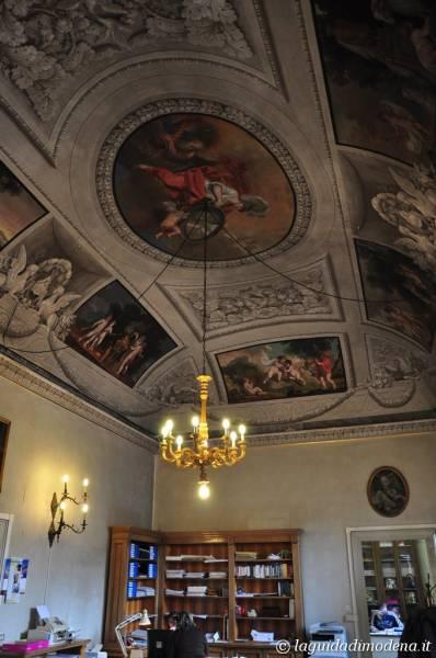 Archivio di Stato Modena - 3