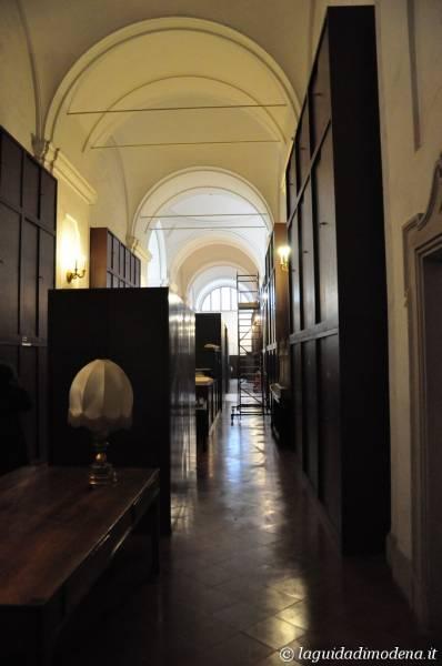 Archivio di Stato Modena - 4