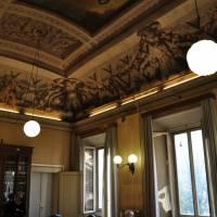Archivio di Stato Modena - 5