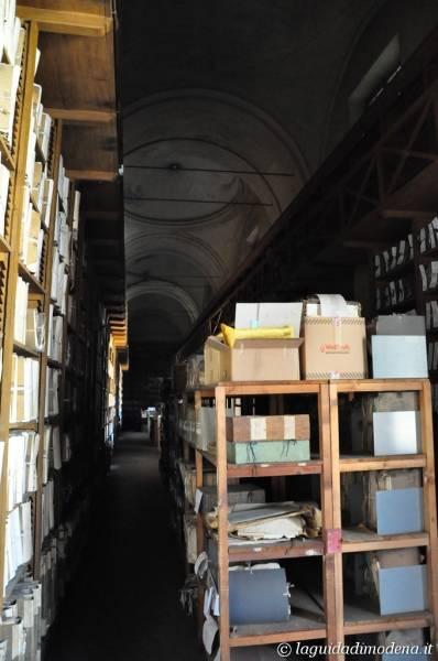 Archivio di Stato Modena - 6