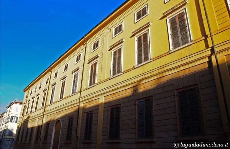 Archivio di Stato Modena - 8