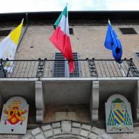 Arcivescovado Modena - 2