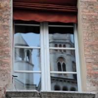 Arcivescovado Modena - 5