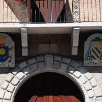 Arcivescovado Modena - 7