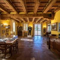 casa-museo-luciano-pavarotti-10.jpg