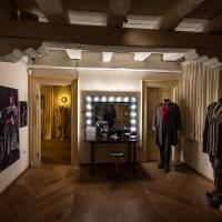 casa-museo-luciano-pavarotti-12.jpg