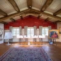 casa-museo-luciano-pavarotti-13.jpg