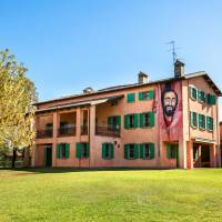 casa-museo-luciano-pavarotti-14.jpg