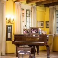 casa-museo-luciano-pavarotti-2.jpg