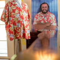 casa-museo-luciano-pavarotti-3.jpg