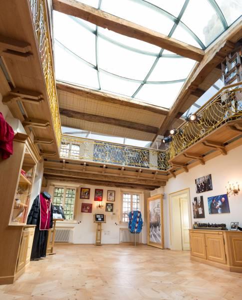 casa-museo-luciano-pavarotti-5.jpg