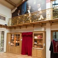 casa-museo-luciano-pavarotti-6.jpg