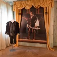 casa-museo-luciano-pavarotti-7.jpg