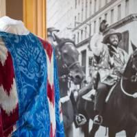 Casa Museo Luciano Pavarotti Modena - 10