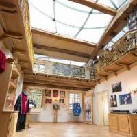Casa Museo Luciano Pavarotti Modena - 4