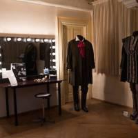 Casa Museo Luciano Pavarotti Modena - 8