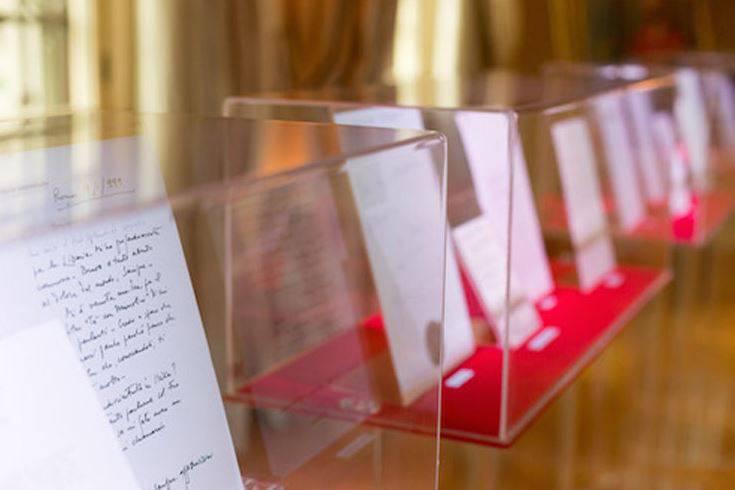 Casa Museo Luciano Pavarotti Modena - 9