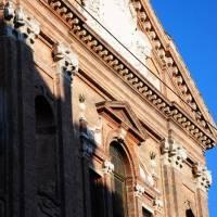 Chiesa del Voto Modena - 8