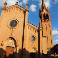 Cimitero San Cataldo Modena - 33
