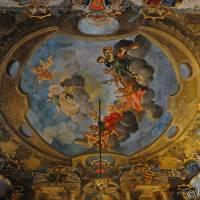 Collegio San Carlo Modena - 12