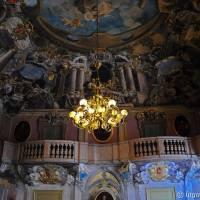 Collegio San Carlo Modena - 15