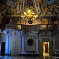 Collegio San Carlo Modena - 19