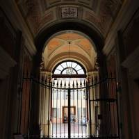 Collegio San Carlo Modena - 24