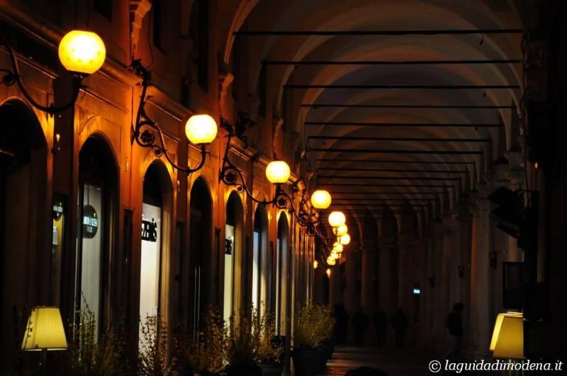Collegio San Carlo Modena - 25