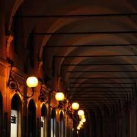 Collegio San Carlo Modena - 26