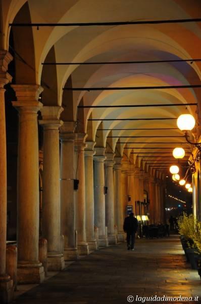 Collegio San Carlo Modena - 28