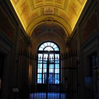 Collegio San Carlo Modena - 29