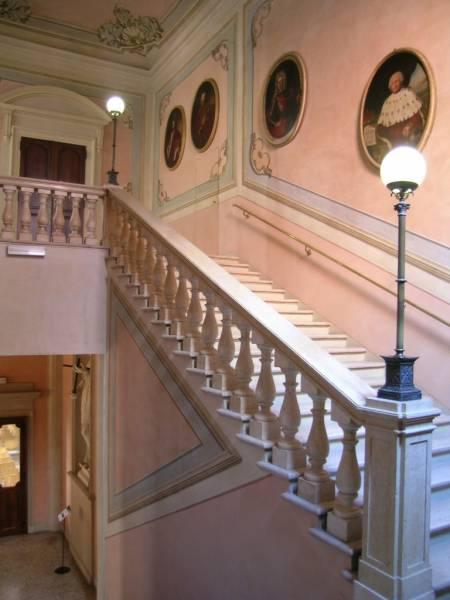 Collegio San Carlo Modena - 2