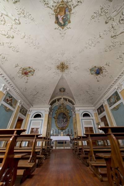 Collegio San Carlo Modena - 31
