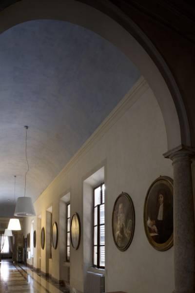 Collegio San Carlo Modena - 33