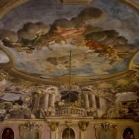 Collegio San Carlo Modena - 39