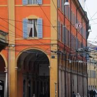 Collegio San Carlo Modena - 3
