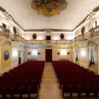 Collegio San Carlo Modena - 42