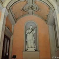 Collegio San Carlo Modena - 4