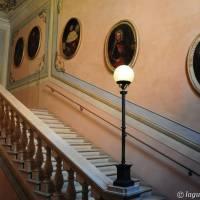 Collegio San Carlo Modena - 5