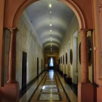 Collegio San Carlo Modena - 7