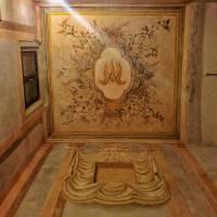 Convento di San Geminiano Modena - 12