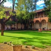 Convento di San Geminiano Modena - 15