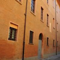 Convento di San Geminiano Modena - 3