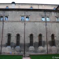 Convento di San Pietro Modena - 12
