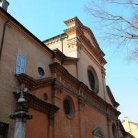 Convento di San Pietro Modena - 15