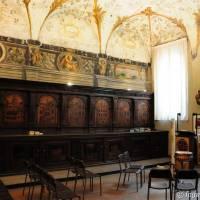 Convento di San Pietro Modena - 2