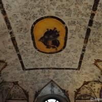Convento di San Pietro Modena - 3