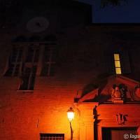 Convento di San Pietro Modena - 9