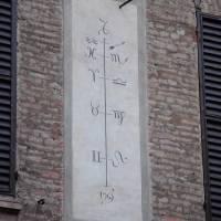 Corso Canal Chiaro Modena - 14